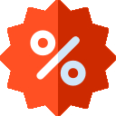 WooCommerce Discounts and Dynamic Pricing