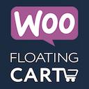 XT WooCommerce Floating Cart