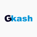 Gkash.My Unified Payment for WooCommerce