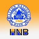 WooCommerce HNB bank payment Gateway