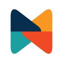Hubtel Payments WooCommerce Gateway