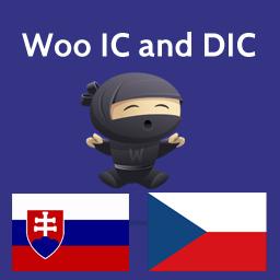 Woo IC and DIC