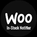 Woo In-Stock Notifier