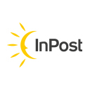 InPost for WooCommerce