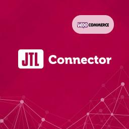 WooCommerce JTL-Connector