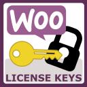 License Keys for WooCommerce