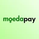 WooCommerce Moeda Pay