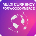 Multi Currency for WooCommerce – The best free currency exchange plugin – Run smoothly on WooCommerce 3.x