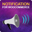Notification for WooCommerce | Boost Your Sales – Recent Sales Popup – Live Feed Sales – Upsells