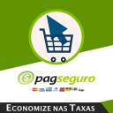 Módulo PagSeguro