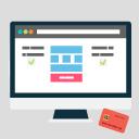 Viva Payments – Viva Wallet WooCommerce Payment Gateway