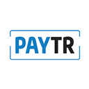 WooCommerce PayTr Taksit Tab
