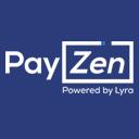 WooCommerce PayZen Payment