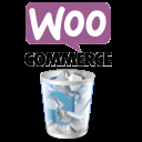 Woo Product Remover