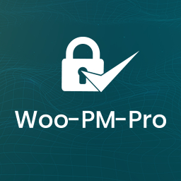 Woo Product Restriction for Paid Membership Pro
