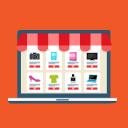 WooCommerce Products Masonry Grid