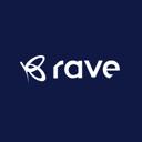 WooCommerce Rave Payment Gateway