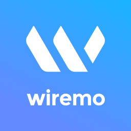 WooCommerce reviews plugin by Wiremo