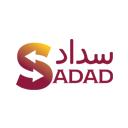 Sadad QA Payment