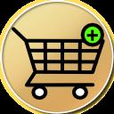 WooCommerce Service Fee