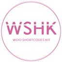 Woo Shortcodes Kit