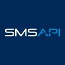 WooCommerce SMSAPI