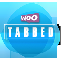 Woo Tabbed Category Product Listing