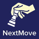 NextMove Lite – Thank You Page for WooCommerce