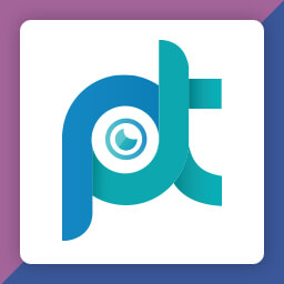 Social Commerce for WooCommerce
