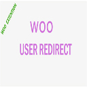 woo user redirect