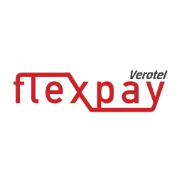 Verotel/CardBilling/Bill/GayCharge/BitsafePay FlexPay for WooCommerce