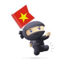 Woo Viet – WooCommerce for Vietnam