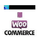 VoguePay plugin for WooCommerce