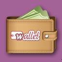 TeraWallet – For WooCommerce