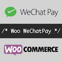 Woo WeChatPay
