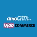 WooAmoConnector