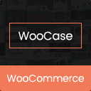 WooCommerce Product Slider / Carousel / Grid Showcase