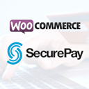 WooCom SecurePay Payment Gateway