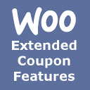 WooCommerce Extended Coupon Features FREE