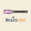 WooCommerce Braintree Payment Gateway
