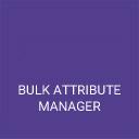 Bulk Attribute Manager For Woocommerce