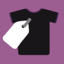 WooCommerce Display Products by Tags