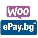 WooCommerce ePay.bg