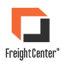 WooCommerce Freight Center