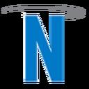 WooCommerce payment plugin – Novalnet AG