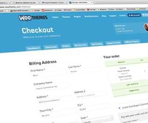 WooCommerce Payment Gateway – Inspire