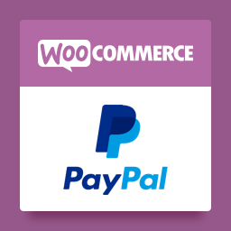 WooCommerce PayPal Here Payment Gateway