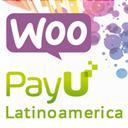 WooCommerce – PayU Latam Gateway