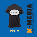 PPOM for WooCommerce