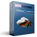 Wocommerce Product Samples